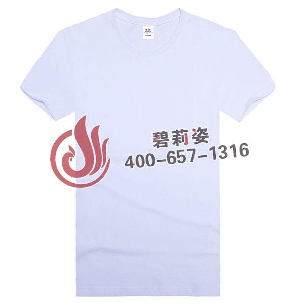 文化衫图案设计.