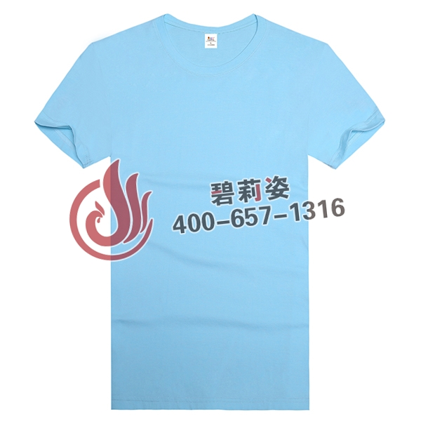 文化衫设计制作