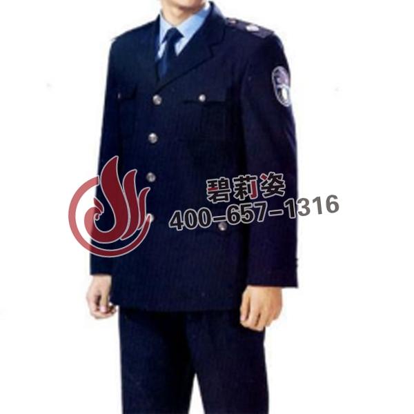 城管制服工作服